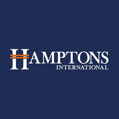 Hamptons International Letting Agents Paddington
