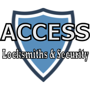 Access Locksmiths & Security image 1