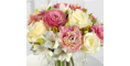 Fancies Flowers & Gifts - Rapid City, SD 57701 - (605)342-2829 | ShowMeLocal.com