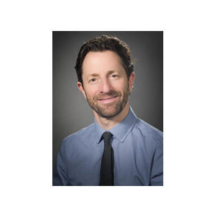 Richard Glick, MD