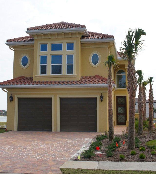 Keystone Homes image 5