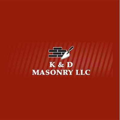 K & D Masonry LLC image 0
