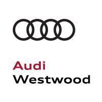 Audi Westwood