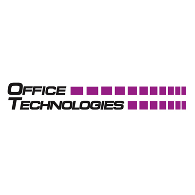 Office Technologies
