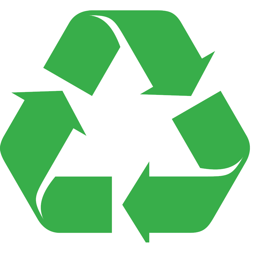 Western Auto Recycling