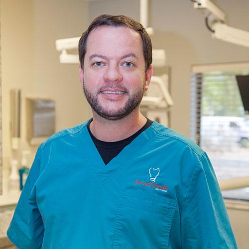 Smart Smile Dentistry image 6