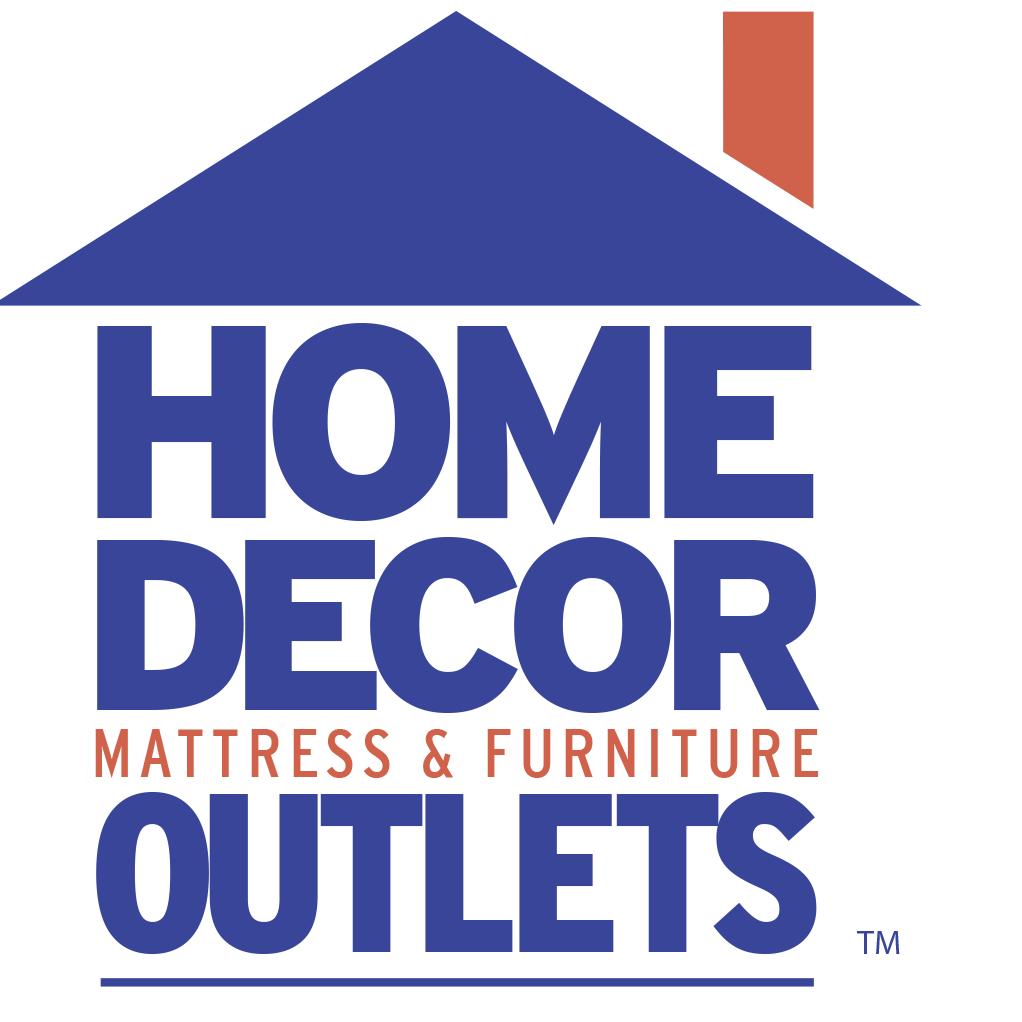 Home Decor Outlets