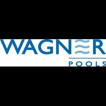 Wagner Pools image 5