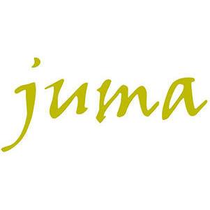 Juma Gallery