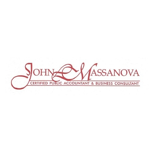 John L Massanova CPA and Business Consultant