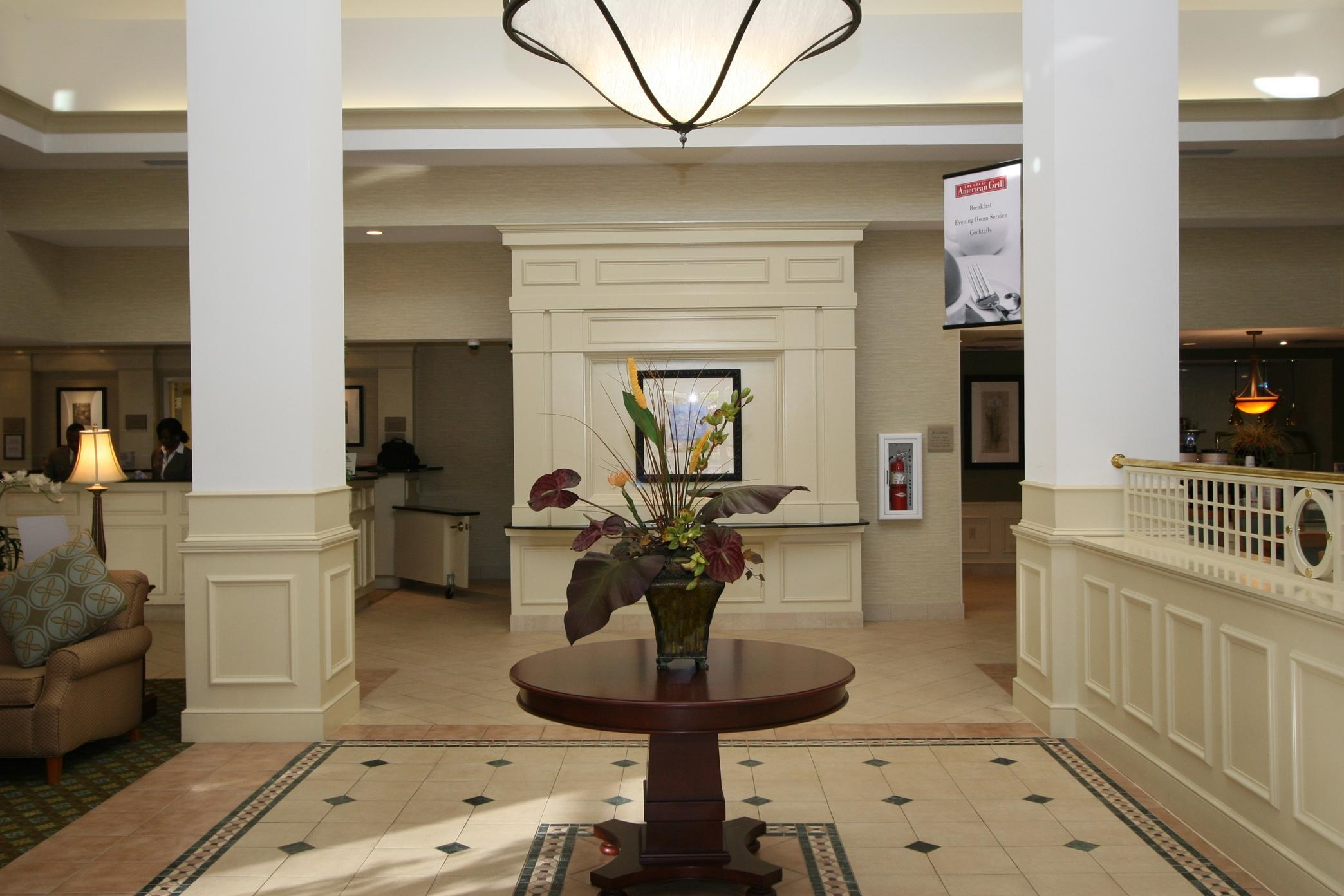 Beautiful Hilton Garden Inn Hattiesburg Ms Picture Collection ...
