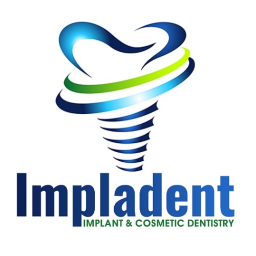 Impladent Implant & Cosmetic Dentistry