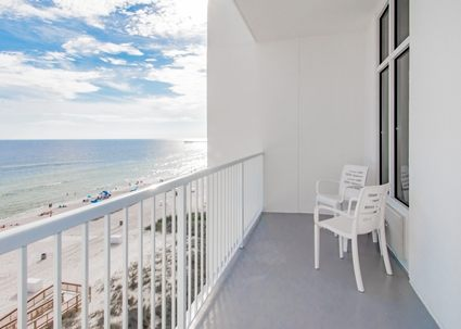 Hampton Inn & Suites Panama City Beach-Beachfront image 9