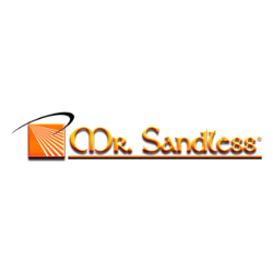 Mr sandless of pittsburgh image 0