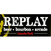 Replay Lincoln Park