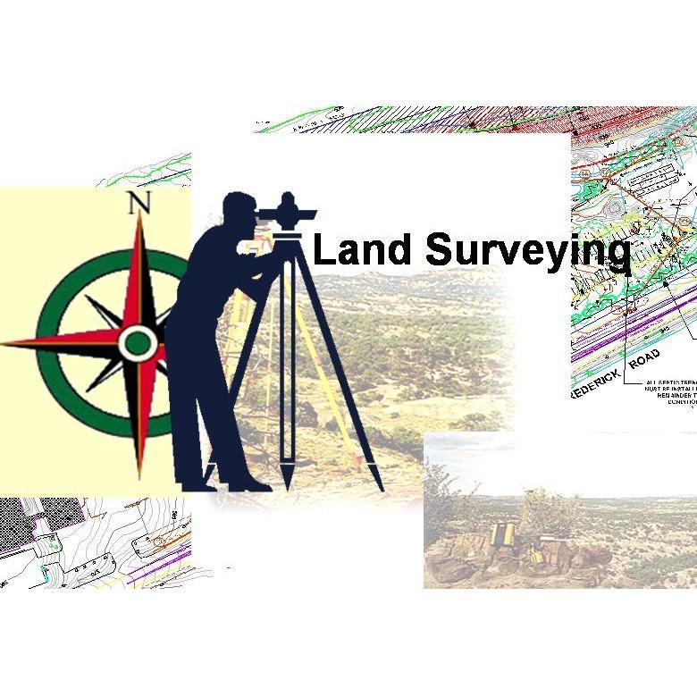 Fourth Meridian Land Surveys LLC image 8