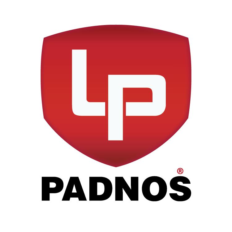 PADNOS image 0