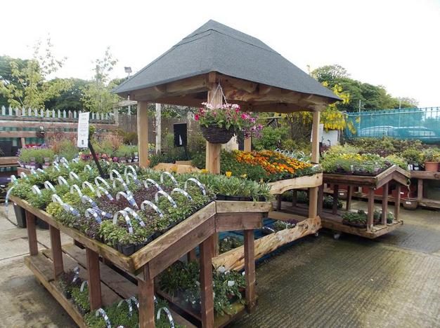 Howth Garden Centre