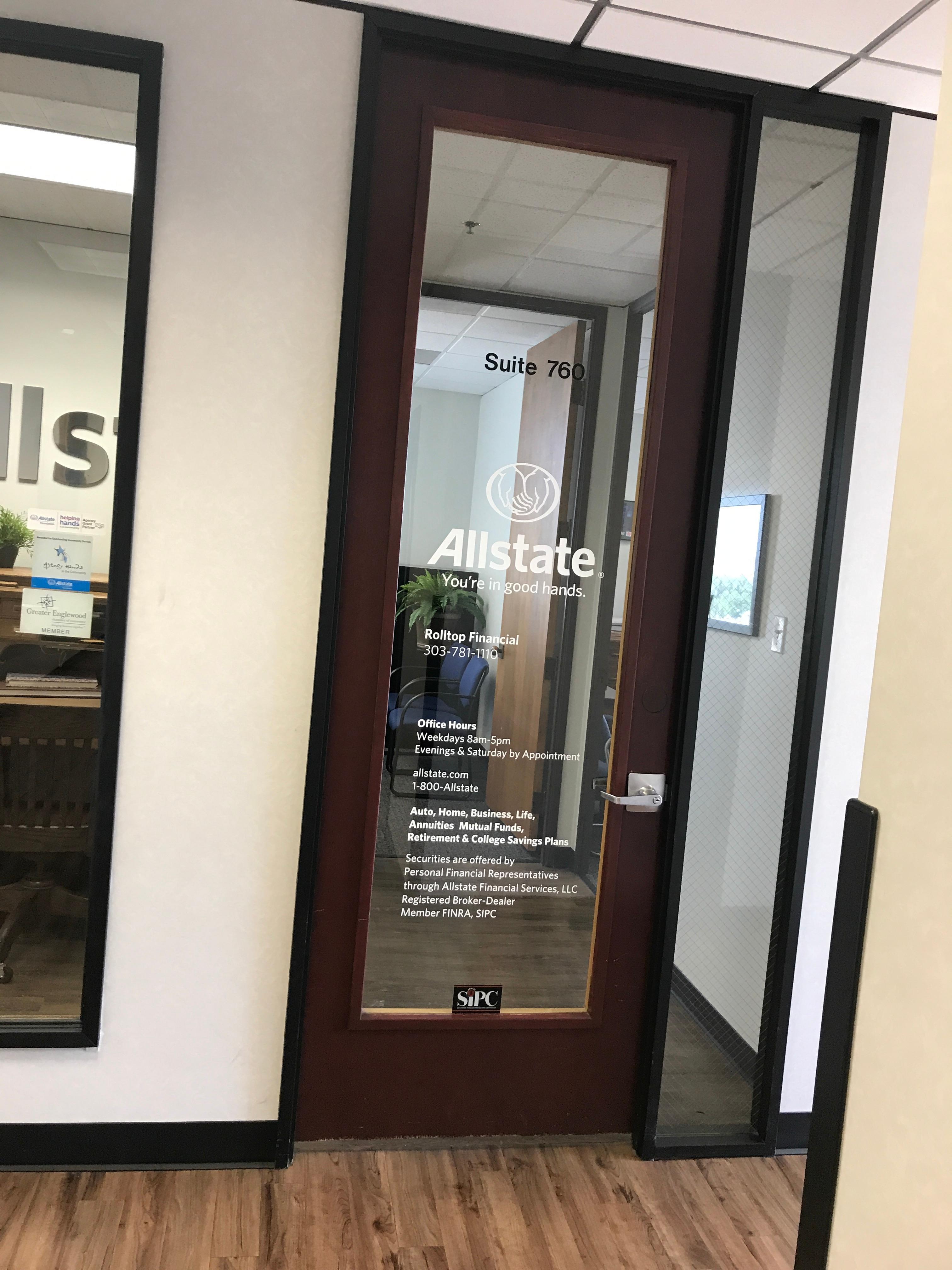 Allstate Insurance Agent: Ken Kelley image 2