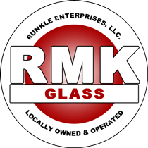 RMK Glass and Mirror image 1