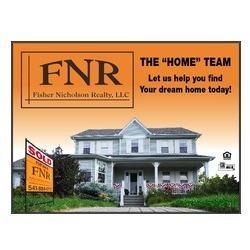 Fisher Nicholson Realty, LLC image 0
