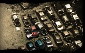 Buckeye Auto Parts >> Buckeye Auto Parts 2474 Mckinley Ave Columbus Oh Auto Parts