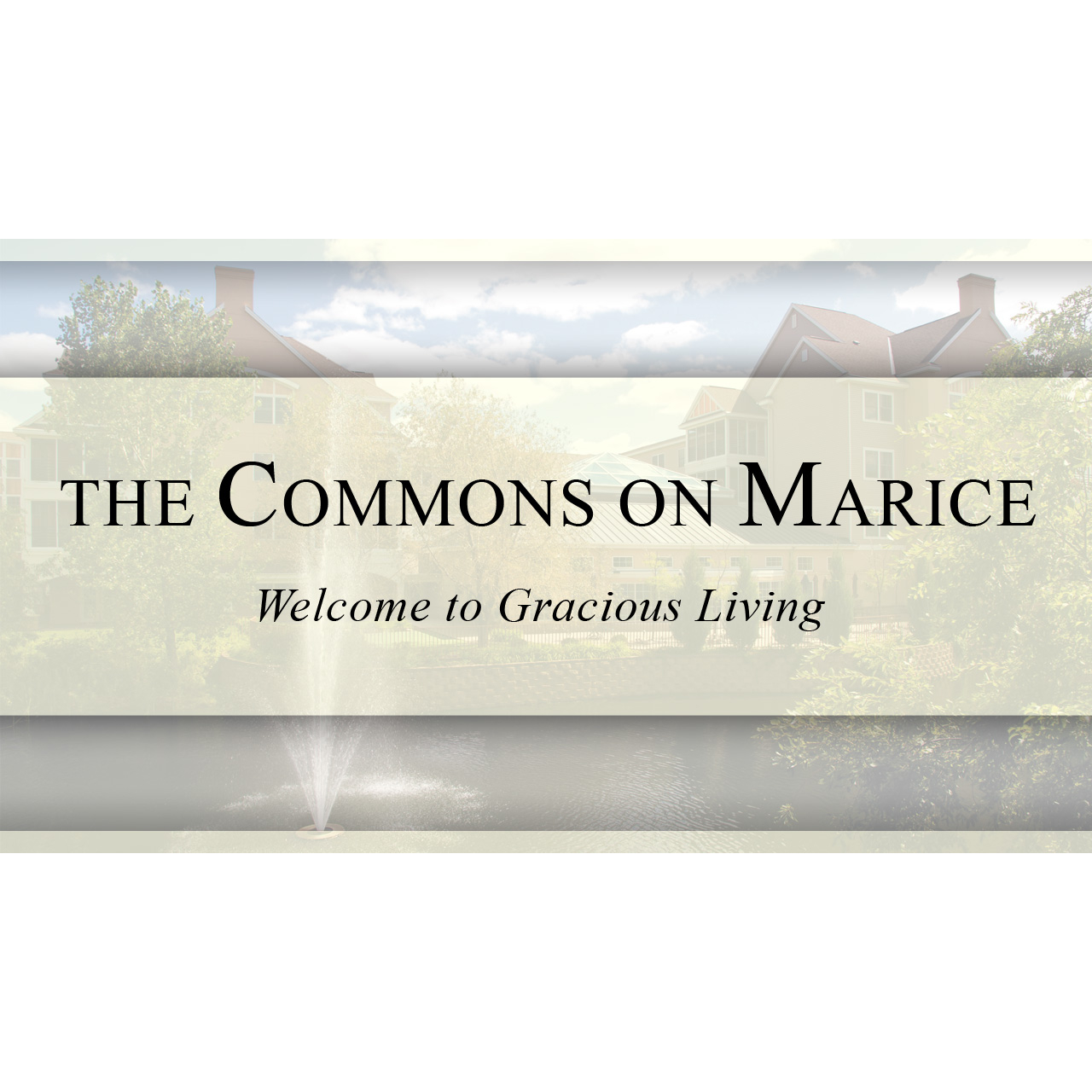 The Commons On Marice - Eagan, MN 55121 - (651) 688-9999 | ShowMeLocal.com