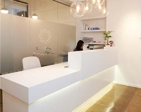 Concierge Dental Design image 0