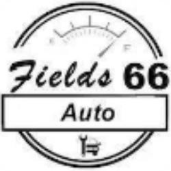 Fields 66 Auto