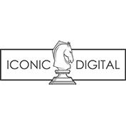 Iconic Digital Marketing image 0