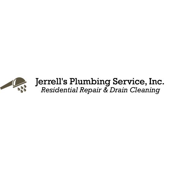 Jerrell's Plumbing Service Inc.