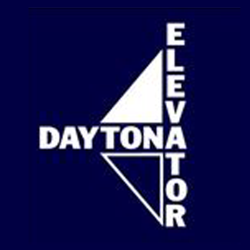 Daytona Elevator