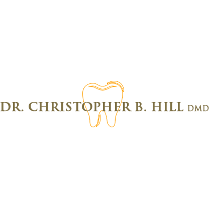 Hill Christopher B Dentist image 0