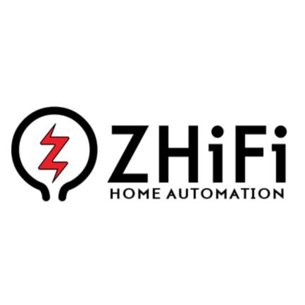 ZHiFi Automation