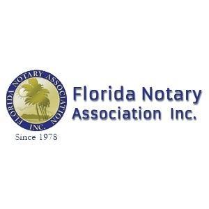 Florida Notary Association