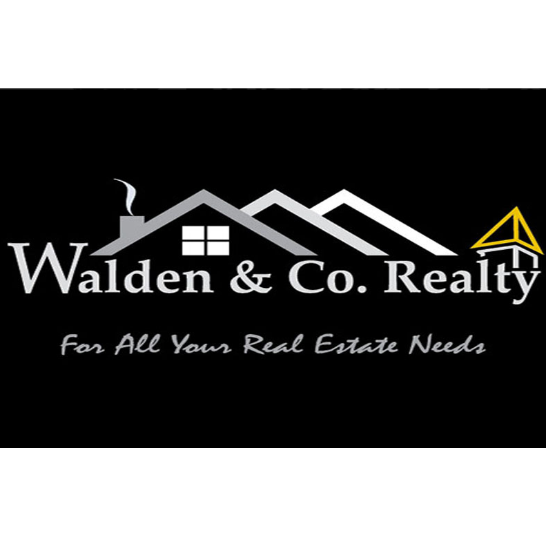 Walden & Co. Realty