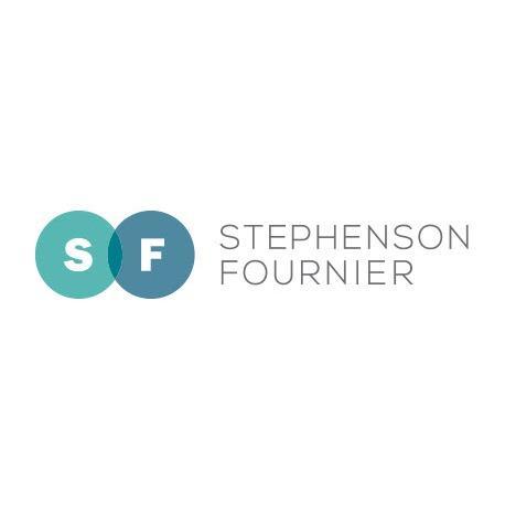 Stephenson Fournier