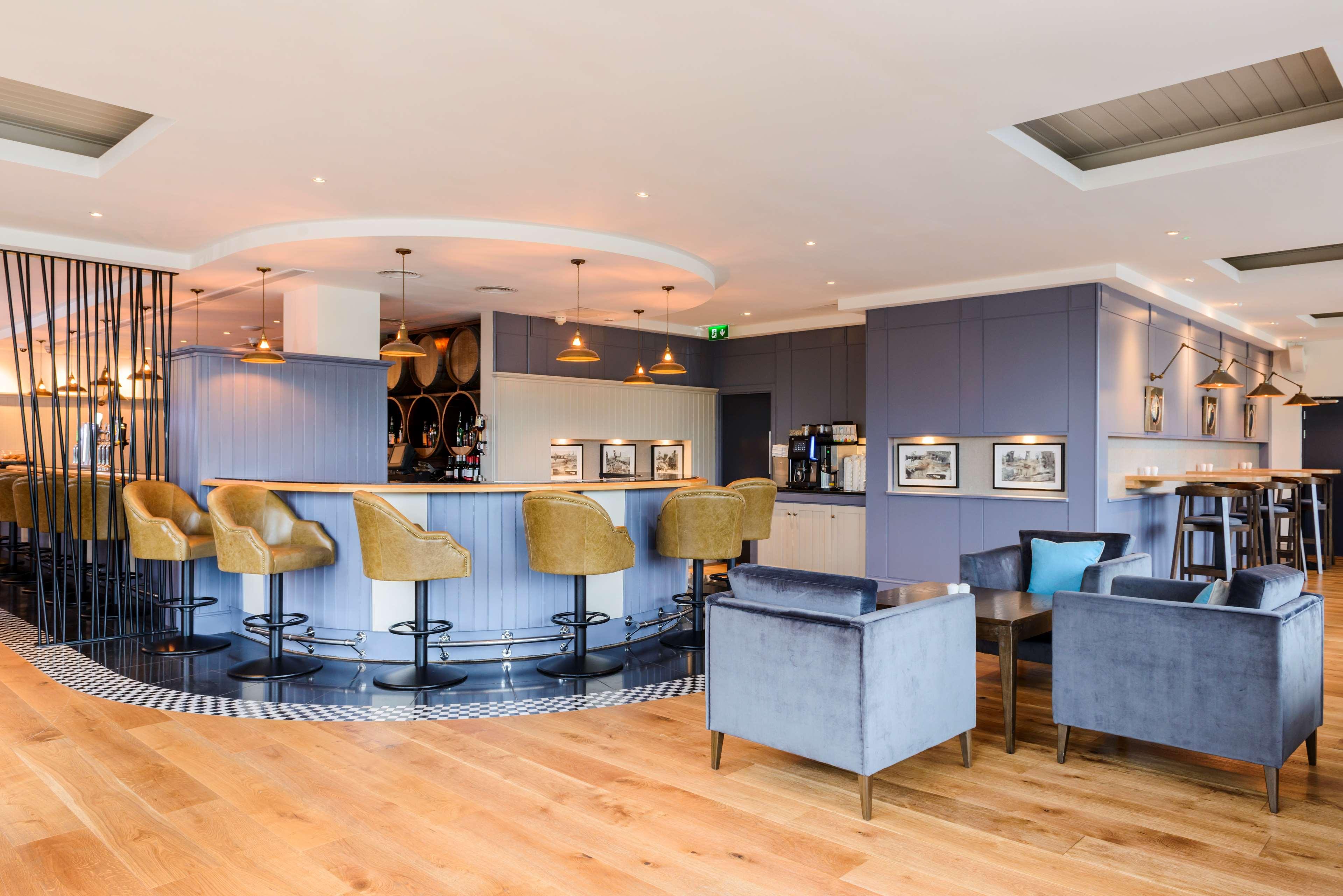 Radisson Blu Hotel, Athlone 40