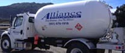 Alliance Propane Inc. image 4