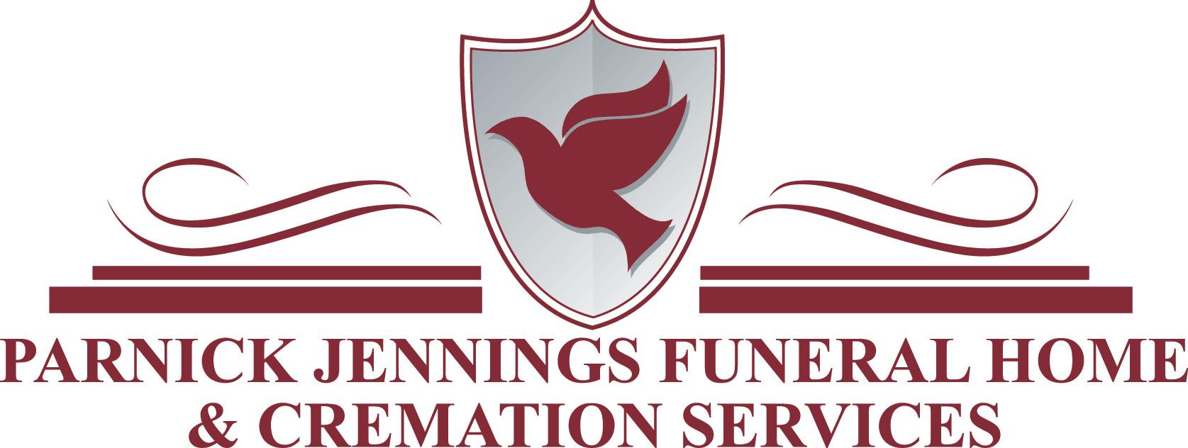 Collins Funeral Home Cartersville Ga