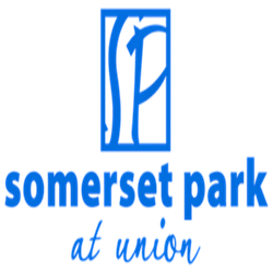 Somerset Park at Union Apartments