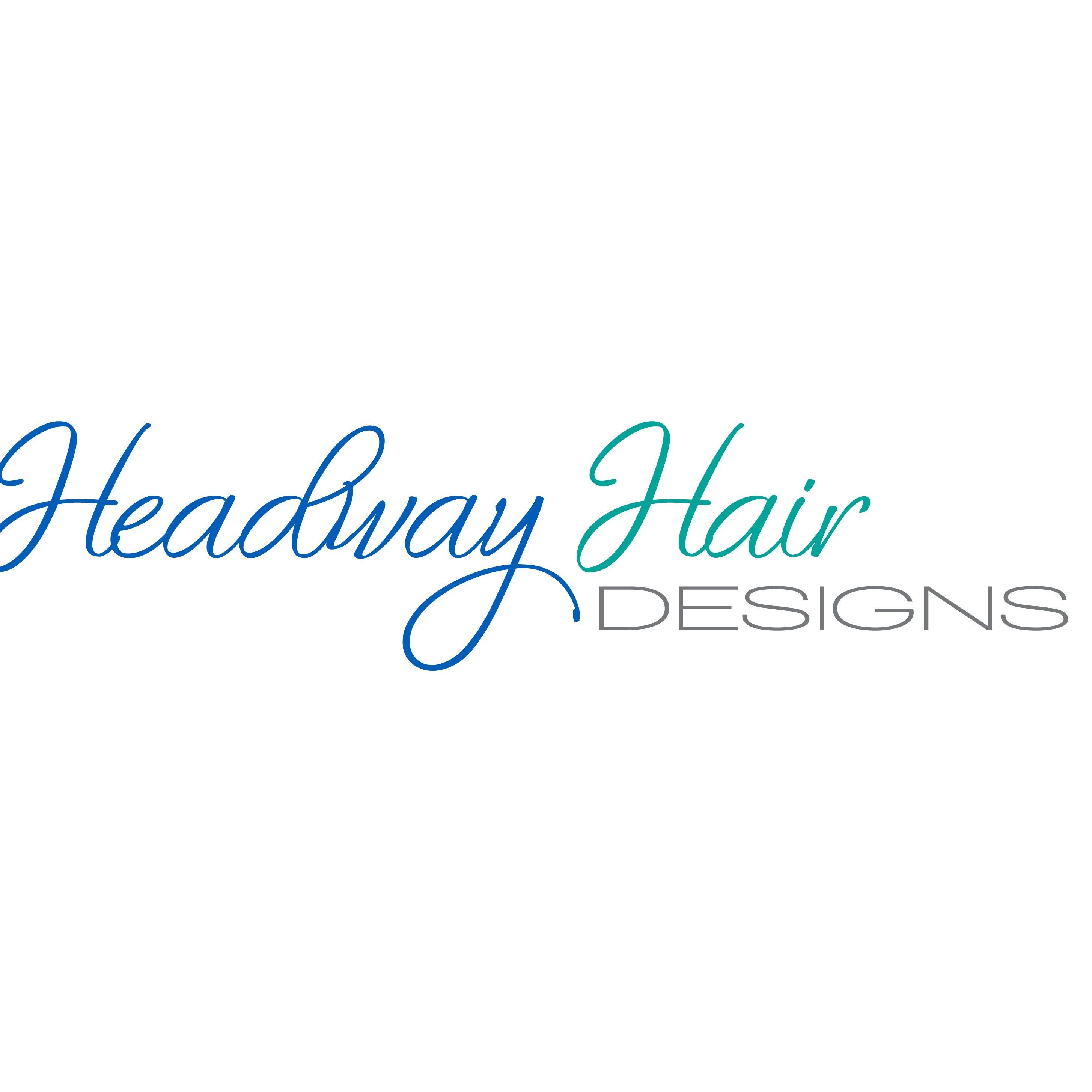 Headway hair