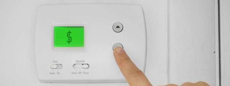 AAA Service Plumbing, Heating & Electric image 12