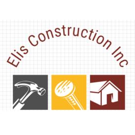 Elis Construction, Inc.