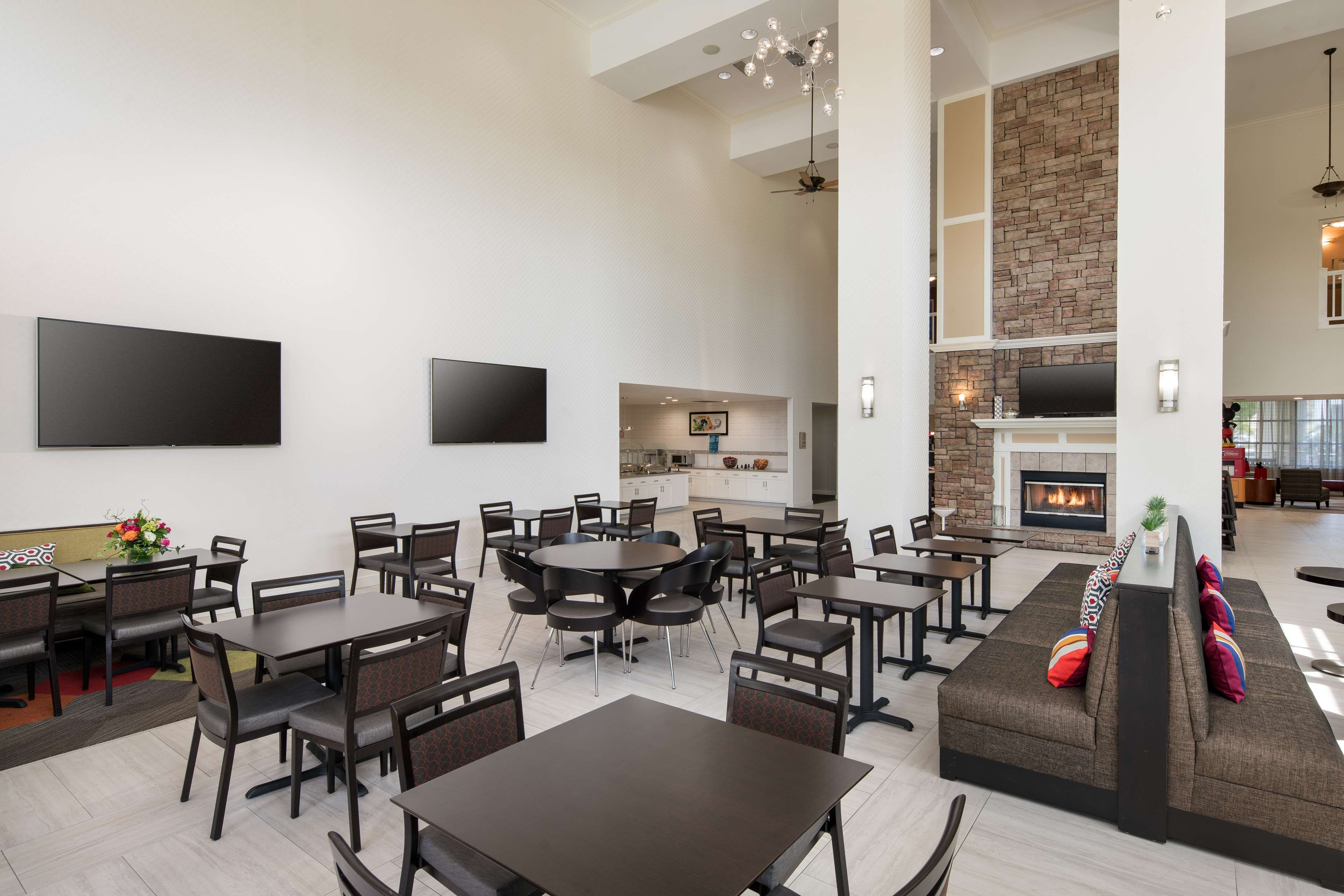 Homewood Suites by Hilton Anaheim-Main Gate Area image 5