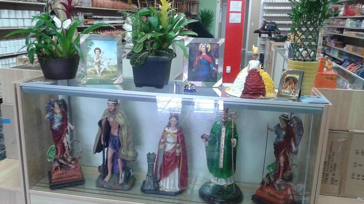 St Jean Botanica & Religious Store Items LLCItems LLC image 6