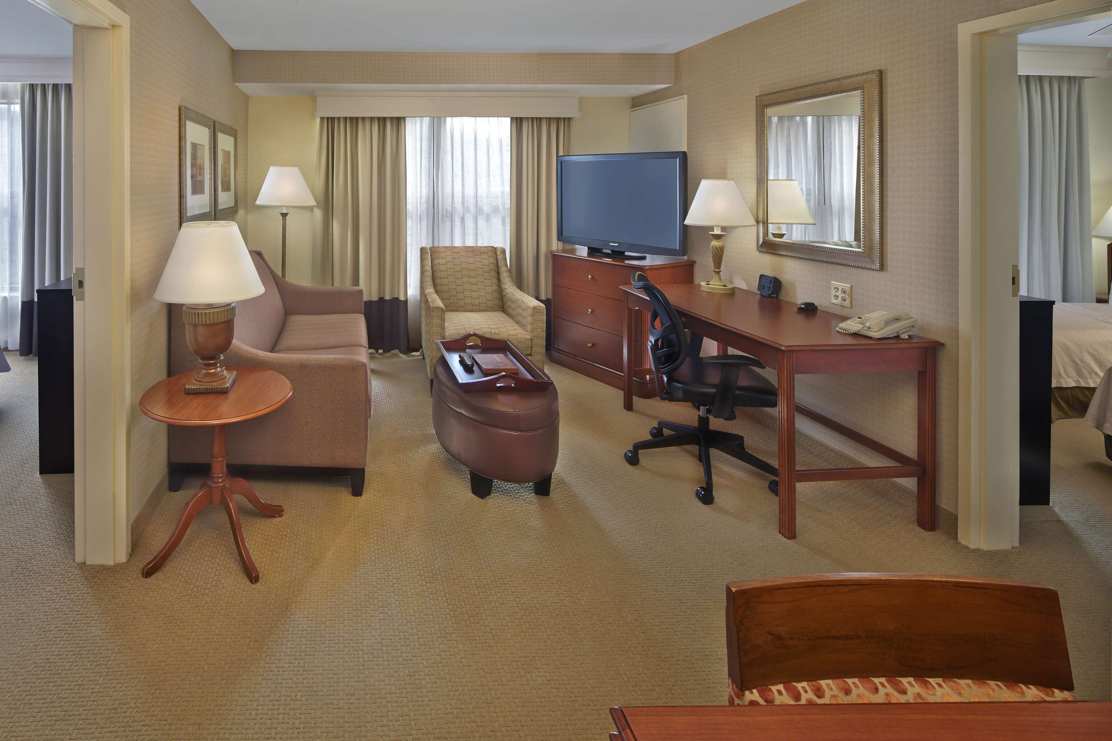 Homewood Suites by Hilton Columbia image 20