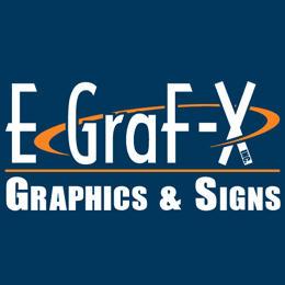 EgraF-X
