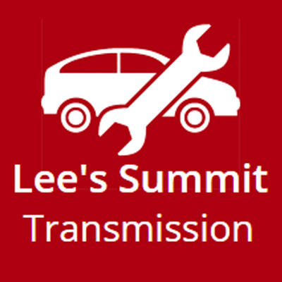 Lee's Summit Transmission