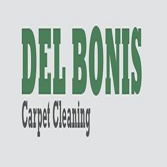 Del Bonis Carpet Cleaning